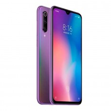 Смартфон Xiaomi Mi 9 SE 6/64GB Фиолетовый / Lavender Violet (Global Version)
