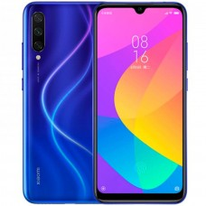 Xiaomi Mi A3 4/64GB Not Just Blue / Синий