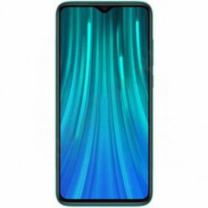 Xiaomi Redmi Note 8 Pro 6/64Gb Forest Green / Зеленый (Global Version)