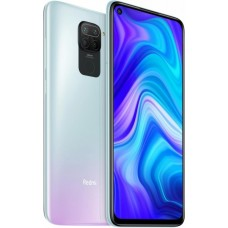 Xiaomi Redmi Note 9 3/64GB (Белый)