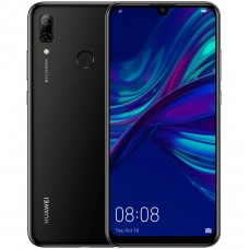Huawei P Smart 2019 32Gb Черный (Black)
