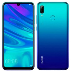 Huawei P Smart 2019 32Gb Синий (Blue)