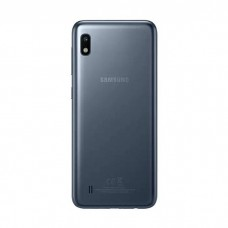 Смартфон Samsung Galaxy A10 (2019) 32GB (Черный / Black)