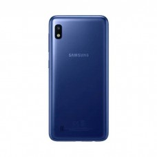 Смартфон Samsung Galaxy A10 (2019) 32GB (Синий / Blue)