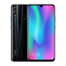 Смартфон Honor 10 Lite 3/64GB (Чёрный)