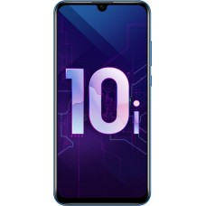 Смартфон Honor 10i 4/128GB (Синий)