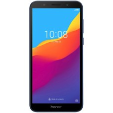 Honor 7S 1/16GB (Синий)