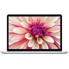 "Apple MacBook Pro 15"" Retina Core i7 2,2 ГГц, 16 ГБ, 256 ГБ Flash, Intel Iris Pro"